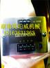 卡特彼勒CAT空气滤清器外芯259-2022空滤发动机配件