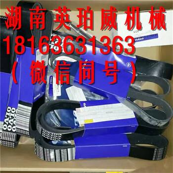 沃爾沃TAD1232GE油水分離器3838852柴油粗濾批發