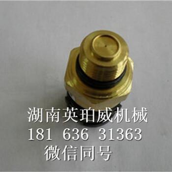 沃尔沃TAD1241GE滤清器柴滤8193841柴油格专卖经销商