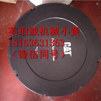 銑刨機卡特C18柴油機空氣濾清器內外芯259-2022專業提供