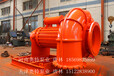 螺旋离心泵,污水处理专用泵,养殖场沼气站用泵,杂质泵