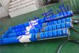 河南潜水泵生产厂家