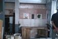 山東青島恒賓玻璃熔窯廠家哪家專業