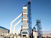 如何使燃煤锅炉节能改造?烘干房,取暖锅炉煤改气改由