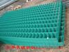 安平友旺生产高速护栏网提供护栏网报价