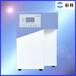 上海加湿机用生化分析仪用纯水装置
