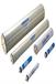 纯水设备维护/纯水耗材更换/反渗透膜更换