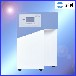 化验室除热源型超纯水机