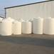 塑料储罐生产厂家,PE加药箱