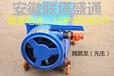 在安徽挤压式注浆泵多少钱一台