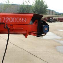煤矿用扒渣机矿山扒渣机价格尺寸轮式扒渣机厂家