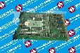 供应HONEYWELLTDC3000系列