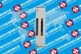 超超超低价好东西低价供应JEPMC-PL200