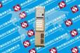 安川全系列系统备件库存JEPMC-W6022-E