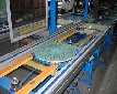 涂装设备价格江苏涂装设备厂家
