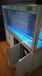 宝龙龙鱼缸,鱼缸维护,昆明风水鱼缸