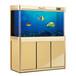 昆明亚克力鱼缸,昆明办公室鱼缸摆放位置,昆明观赏鱼鱼缸批发,昆明水族箱