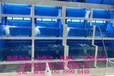 大理海鲜池,大理玻璃组缸,大理餐厅鱼缸制作,大理制冷恒温海鲜池
