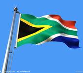 从南非到中国国际物流快递水果托运