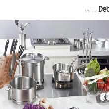 厨具工程厨房工程不锈钢厨具不锈钢厨房