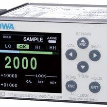 日本昭和SHOWA放大器DS2000數字轉換器指示器圖片