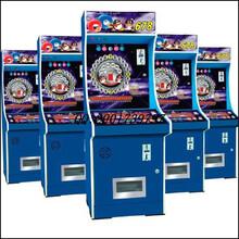 极品678游戏机价格图片