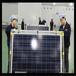 太阳能电池组件厂家回收组件回收上海东昇我们高于同行价回收
