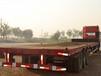回程车货运--13米高栏车从无锡到重庆货物运输