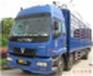 供应无锡货运公司--无锡到西安往返运输整车零担大件运输
