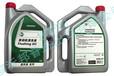 发动机清洗剂机头水原料/包装/技术/配方临沂邦普化工