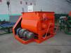 菱镁专用搅拌机-玻镁板设备生产所有的菱镁搅拌机