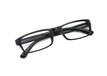 深圳TR能量眼镜保健防蓝光抗疲劳眼镜贴牌生产厂家