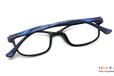 负离子眼镜负离子能量眼镜负离子防蓝光眼镜贴牌厂家