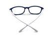 负离子眼镜批发负离子眼镜贴牌定制厂家