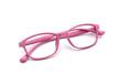 横岗高清TR负离子眼镜负离子保健功能眼镜生产厂家