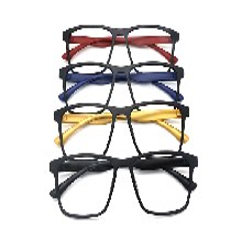 负离子眼镜抗疲劳保健能量眼镜深圳纳米量子技术眼镜生产代加工厂家