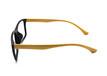 深圳横岗负离子眼镜TR记忆能量眼镜贴牌生产厂家
