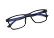 负离子眼镜批发定制负氧离子眼镜贴牌定制厂家