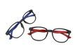 负离子能量眼镜抗疲劳保健眼镜生产代工厂家