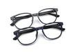 負離子能量眼鏡負離子保健眼鏡負離子抗疲勞眼鏡貼牌生產廠家