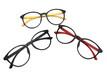 深圳TR負離子保健能量眼鏡新型抗疲勞功能眼鏡生產廠家