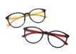 記憶TR負離子眼鏡負氧離子能量貼牌生產廠家