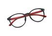 深圳負離子能量眼鏡記憶功能保健眼鏡貼牌生產廠家