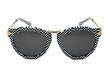 深圳眼镜框超轻TR框配金属脚丝花色记忆眼镜框架生产加工厂家