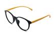 负离子眼镜负氧离子眼镜框负离子眼镜贴牌生产厂家