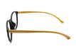 负离子眼镜架负离子能量眼镜负离子防蓝光眼镜负离子保健眼镜贴牌生产厂家