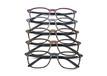 眼镜框架深圳横岗TR眼镜框架精雕尼龙板仔生产厂家