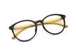 負離子能量眼鏡負離子防藍光眼鏡貼牌生產廠家