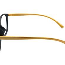 负离子眼镜深圳TR记忆材质保健能量负离子眼镜代加工生产工厂