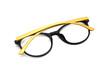 批发负离子眼镜负离子能量保健眼镜负离子眼镜贴牌生产厂家